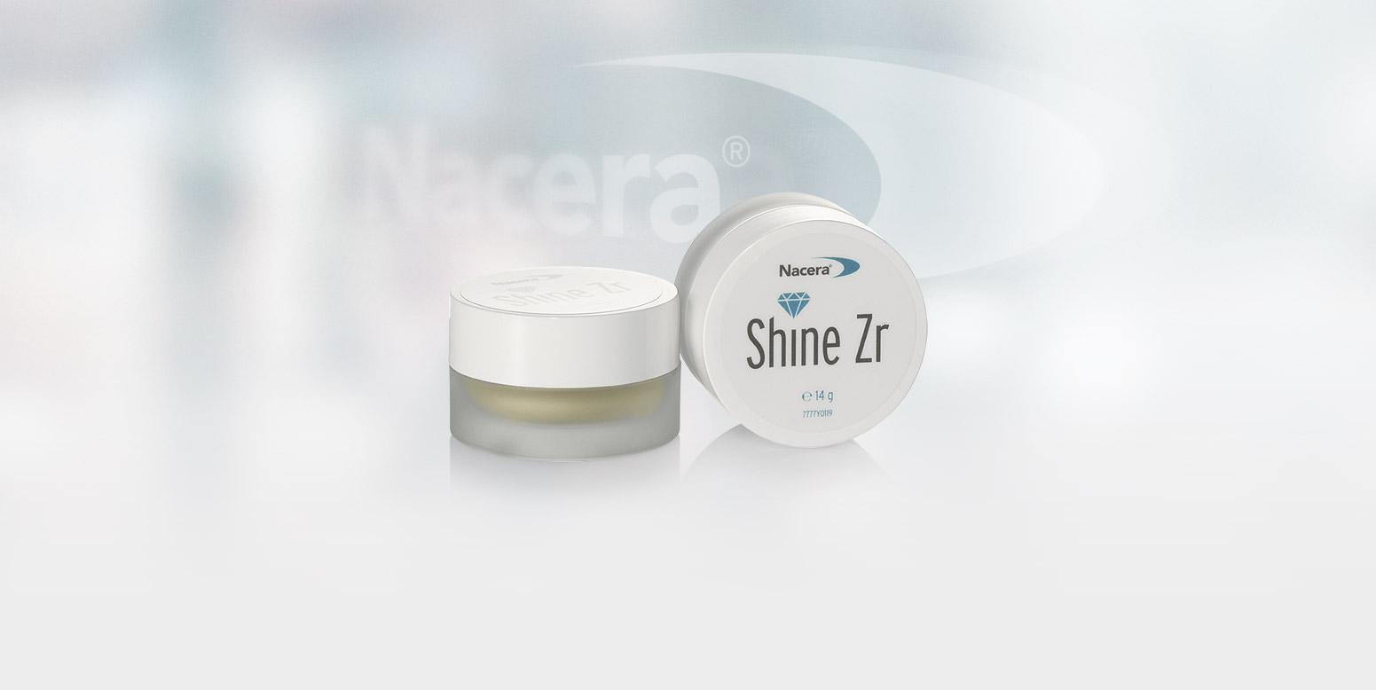Nacera® Shine
