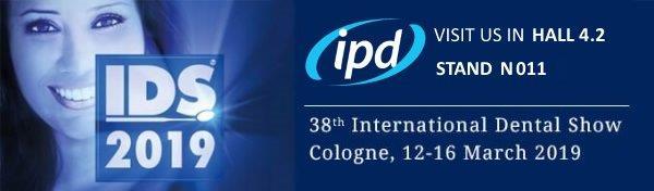 IPD Hall 4.2 N11